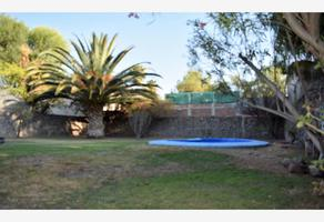 Foto de casa en venta en hacienda salgado 101, praderas de la hacienda, celaya, guanajuato, 0 No. 01