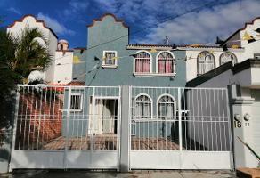 Foto de casa en venta en hacienda salitrillo 18 , arrayanes, san juan del río, querétaro, 13357376 No. 01