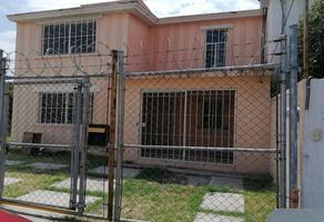 Foto de casa en venta en hacienda salitrillo, las teresas , las teresas, querétaro, querétaro, 17549104 No. 01