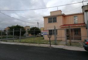 Foto de casa en venta en hacienda salitrillo , las teresas, querétaro, querétaro, 16670079 No. 01