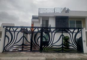 Foto de casa en renta en hacienda san agustín, fraccionamiento hacienda san gabriel 94 , los frailes, corregidora, querétaro, 0 No. 01