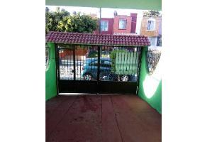 Foto de casa en venta en  , arcos de la cruz, tlajomulco de zúñiga, jalisco, 11428430 No. 02