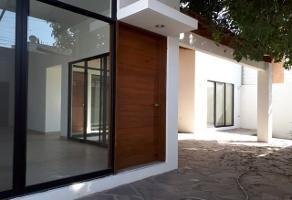 Foto de casa en venta en  , hacienda san agustin, tlajomulco de zúñiga, jalisco, 4407663 No. 04