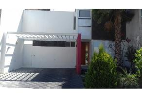 Foto de casa en renta en  , hacienda san agustin, tlajomulco de zúñiga, jalisco, 4610744 No. 02