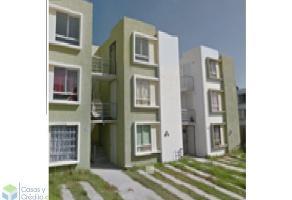 Foto de casa en venta en  , el capulín, tlajomulco de zúñiga, jalisco, 6528316 No. 01