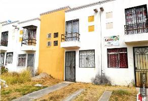 Foto de casa en venta en  , el capulín, tlajomulco de zúñiga, jalisco, 6562313 No. 02