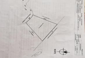 Foto de terreno habitacional en venta en  , hacienda san ángel, león, guanajuato, 0 No. 01