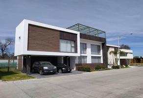 Foto de casa en venta en hacienda san antoni , bosques de metepec, metepec, méxico, 0 No. 01