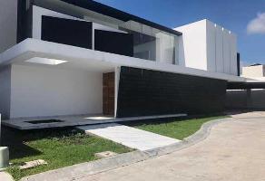 Foto de casa en venta en hacienda san antonio , san antonio, metepec, méxico, 8398759 No. 01