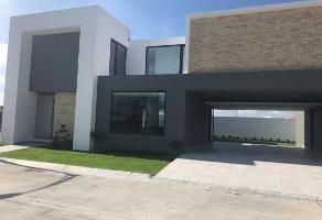 Foto de casa en venta en hacienda san antonio , san antonio, metepec, méxico, 8398767 No. 01