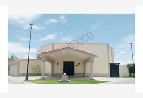 Foto de casa en venta en hacienda san blas , hacienda del rosario, torreón, coahuila de zaragoza, 0 No. 01