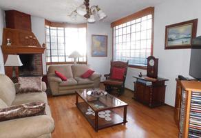Foto de casa en venta en hacienda san diego 18, villa quietud, coyoacán, df / cdmx, 19436639 No. 01