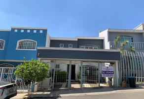 Foto de casa en venta en hacienda san fermin , haciendas san pedro, san pedro tlaquepaque, jalisco, 0 No. 01