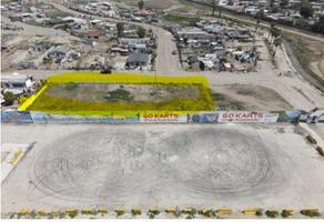 Foto de terreno habitacional en venta en hacienda san fernando , reserva san fernando, playas de rosarito, baja california, 0 No. 01
