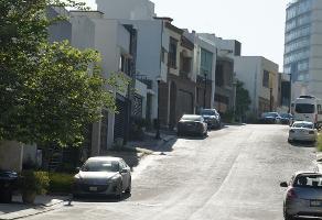 Foto de terreno habitacional en venta en  , hacienda san francisco, monterrey, nuevo león, 15962447 No. 01