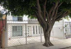 Foto de departamento en renta en hacienda san idelfonso , mansiones del valle, querétaro, querétaro, 0 No. 01