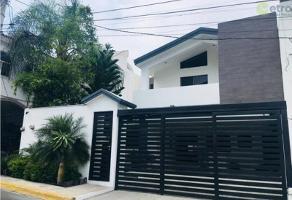 Foto de casa en venta en  , san jerónimo, monterrey, nuevo león, 15334733 No. 01