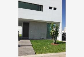Foto de casa en venta en hacienda san jose 0, san josé, torreón, coahuila de zaragoza, 8533379 No. 01