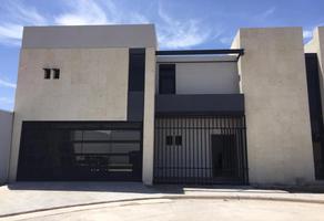 Foto de casa en venta en hacienda san jose 1, san josé, torreón, coahuila de zaragoza, 13377544 No. 01