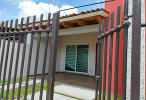 Foto de casa en venta en hacienda san jose 26, residencial haciendas de tequisquiapan, tequisquiapan, querétaro, 0 No. 01