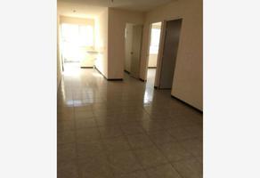 Foto de casa en venta en hacienda san josé 27, tizayuca centro, tizayuca, hidalgo, 0 No. 01