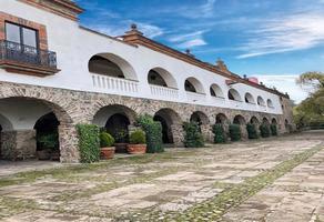 Foto de casa en venta en _ , hacienda san josé barbabosa, zinacantepec, méxico, 18916373 No. 01
