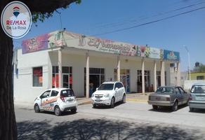 Foto de local en renta en hacienda san jose , hacienda de tapias, durango, durango, 6943877 No. 01