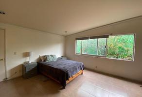 Foto de departamento en renta en hacienda san jose vistahermosa 39, bosque de echegaray, naucalpan de juárez, méxico, 0 No. 01