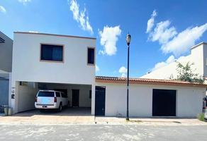 Foto de casa en renta en hacienda san juan , hacienda las fuentes, san nicolás de los garza, nuevo león, 0 No. 01