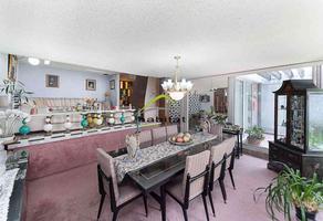 Foto de casa en venta en hacienda san juan , hacienda san juan, tlalpan, df / cdmx, 13013518 No. 01
