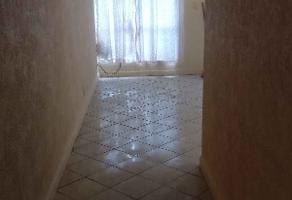 Foto de casa en venta en hacienda san lorenzo , parques de tesistán, zapopan, jalisco, 5743805 No. 09