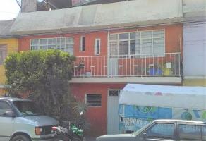 Foto de casa en venta en hacienda san mateo 75 , impulsora popular avícola, nezahualcóyotl, méxico, 0 No. 01