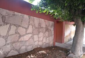 Foto de terreno habitacional en venta en hacienda san miguel 05, lomas de la hacienda, atizapán de zaragoza, méxico, 0 No. 01
