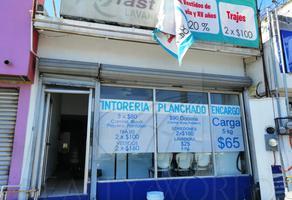 Foto de local en venta en  , hacienda san miguel, guadalupe, nuevo león, 13069152 No. 01