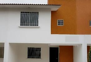 Foto de casa en venta en  , hacienda san miguel, león, guanajuato, 14055047 No. 01