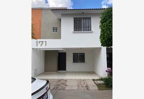 Foto de casa en venta en . ., hacienda san miguel, león, guanajuato, 0 No. 01