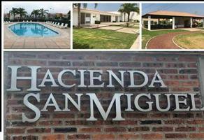 Foto de casa en venta en  , hacienda san miguel, león, guanajuato, 0 No. 01