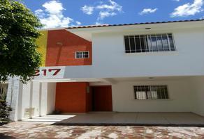 Foto de casa en renta en  , hacienda san miguel, león, guanajuato, 0 No. 01