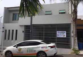 Foto de casa en venta en hacienda san pablo 3638, residencial el tapatío, san pedro tlaquepaque, jalisco, 21639223 No. 01