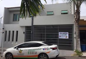 Foto de casa en venta en hacienda san pablo 3638, residencial el tapatío, san pedro tlaquepaque, jalisco, 21640934 No. 01