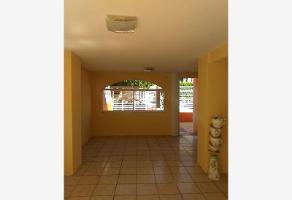 Foto de casa en venta en hacienda san pedro 3655, jardines del tapatío, san pedro tlaquepaque, jalisco, 6883453 No. 01