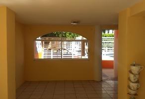 Foto de casa en venta en hacienda san pedro , jardines del tapatío, san pedro tlaquepaque, jalisco, 0 No. 01