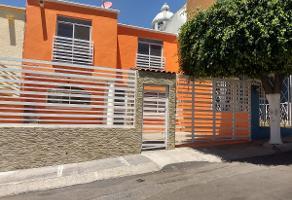 Foto de casa en venta en hacienda san pedro , jardines del tapatío, san pedro tlaquepaque, jalisco, 6868206 No. 02