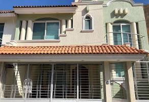 Foto de casa en venta en hacienda san pedro , san pedrito, san pedro tlaquepaque, jalisco, 0 No. 01