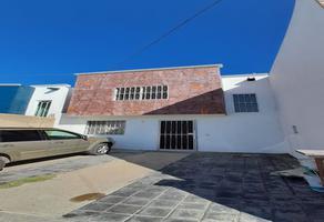 Foto de casa en venta en hacienda san rafael 166, haciendas de vista hermosa, san pedro tlaquepaque, jalisco, 0 No. 01