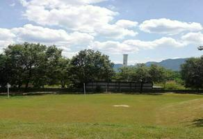 Foto de terreno habitacional en venta en  , hacienda san roque, juárez, nuevo león, 0 No. 01