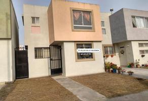 Foto de casa en renta en hacienda san sebastian 217, villas de la hacienda, juárez, nuevo león, 0 No. 01