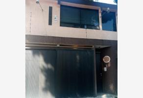 Foto de casa en venta en hacienda santa cecilia 130, villa quietud, coyoacán, df / cdmx, 0 No. 01