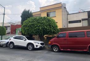 Foto de casa en venta en hacienda santa cecilia 78, villa quietud, coyoacán, df / cdmx, 18611984 No. 01