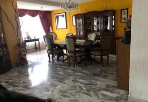Foto de casa en venta en hacienda santa cecilia 78, villa quietud, coyoacán, df / cdmx, 0 No. 01